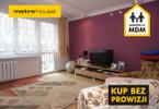 Mieszkanie na sprzedaż, Suwałki Daszyńskiego, 61 m²
