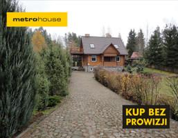 Dom na sprzedaż, Sucha Rzeczka, 89 m²