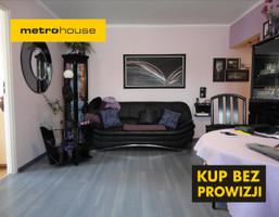 Mieszkanie na sprzedaż, Augustów, 54 m²