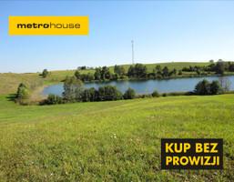 Działka na sprzedaż, Sztabinki, 3000 m²