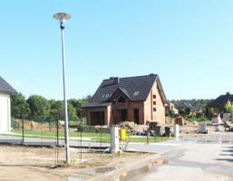 Dom na sprzedaż, Bilcza, 139 m²