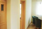 Mieszkanie do wynajęcia, Kielce Malinowa, 72 m²