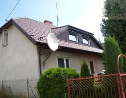 Dom na sprzedaż, Skarżysko-Kamienna Grabowa, 110 m²