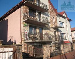 Dom na sprzedaż, Skarżysko-Kamienna Klonowa, 318 m²