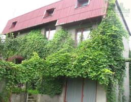 Dom na sprzedaż, Skarżysko-Kamienna Grota-Roweckiego, 240 m²