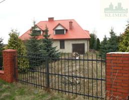 Dom na sprzedaż, Skarżysko-Kamienna Kościelna, 270 m²