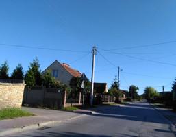 Działka na sprzedaż, Kielce Podklasztorna, 2093 m²