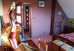 Dom na sprzedaż, Mójcza, 160 m²