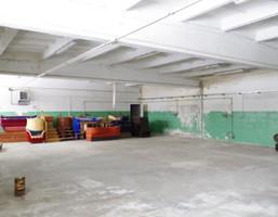 Magazyn, hala na sprzedaż, Bliżyn, 1100 m²