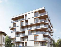 Mieszkanie na sprzedaż, Kielce Świętokrzyskie, 54 m²