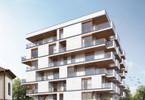 Mieszkanie na sprzedaż, Kielce Świętokrzyskie, 53 m²