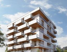 Mieszkanie na sprzedaż, Kielce Zacisze, 46 m²