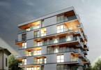 Mieszkanie na sprzedaż, Kielce Świętokrzyskie, 87 m²