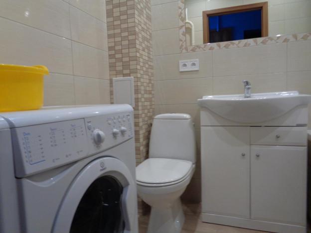 Mieszkanie do wynajęcia, Kielce Centrum, 43 m² | Morizon.pl | 1996