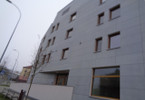 Mieszkanie na sprzedaż, Lutomiersk Zgoda, 54 m²