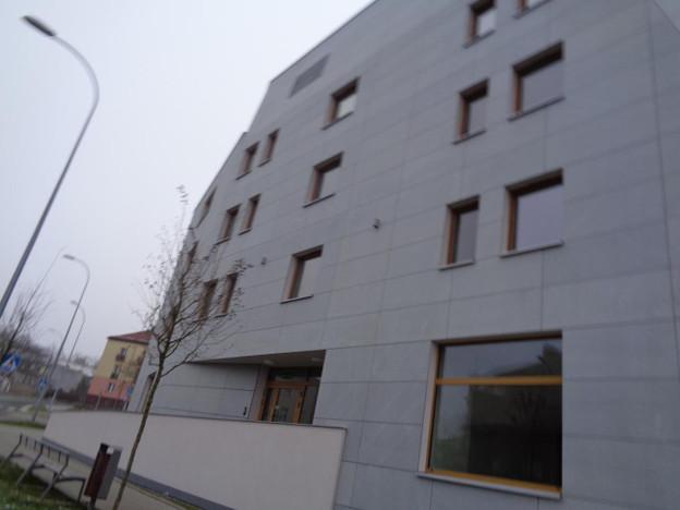 Mieszkanie na sprzedaż, Lutomiersk Zgoda, 54 m² | Morizon.pl | 0066