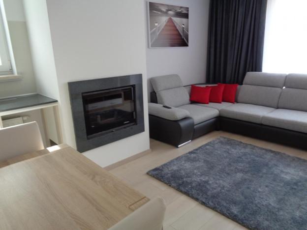 Mieszkanie do wynajęcia, Kielce Centrum, 95 m² | Morizon.pl | 6499