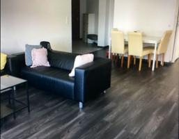 Kawalerka do wynajęcia, Kielce Centrum, 29 m²