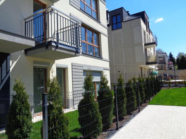 Mieszkanie do wynajęcia, Kielce Centrum, 70 m² | Morizon.pl | 0703