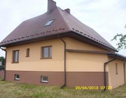 Dom na sprzedaż, Złotniki, 220 m²
