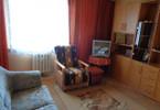 Mieszkanie na sprzedaż, Kielce Kochanowskiego, 49 m²