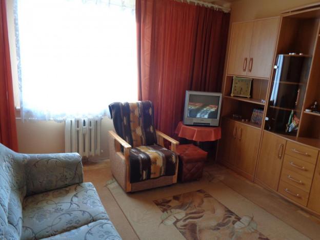Mieszkanie na sprzedaż, Kielce Kochanowskiego, 49 m² | Morizon.pl | 4361