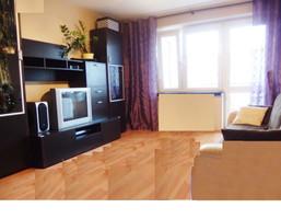 Mieszkanie na sprzedaż, Kielce Ślichowice II, 48 m²