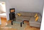 Mieszkanie do wynajęcia, Kielce Ślichowice II, 45 m²