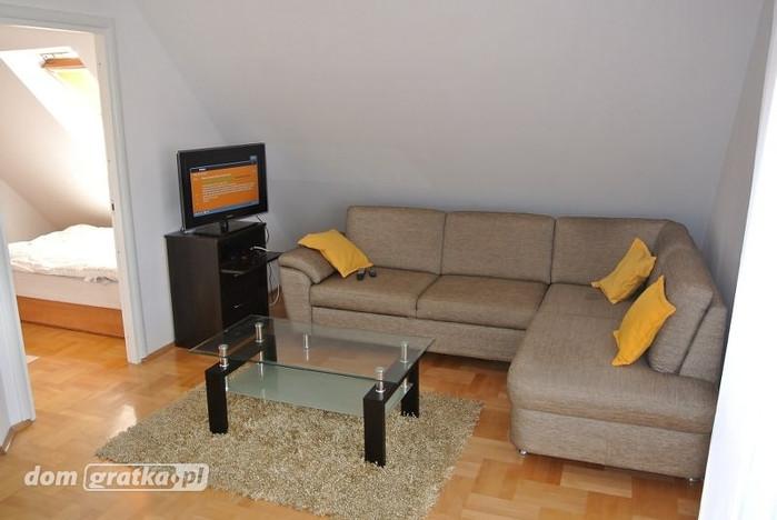 Mieszkanie do wynajęcia, Kielce Ślichowice II, 45 m² | Morizon.pl | 5537
