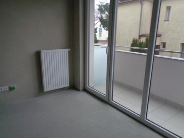 Mieszkanie na sprzedaż, Kielce Centrum, 56 m² | Morizon.pl | 9920