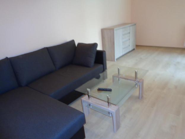 Kawalerka do wynajęcia, Kielce Centrum, 37 m² | Morizon.pl | 9853