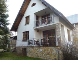 Dom na sprzedaż, Starachowice, 152 m²