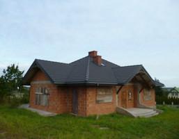Dom na sprzedaż, Starachowice, 121 m²