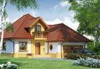 Działka na sprzedaż, Ostrożanka, 5800 m²