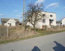 Dom na sprzedaż, Maziarze Stare, 75 m²