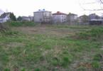 Działka na sprzedaż, Starachowice, 864 m²