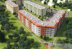 Mieszkanie na sprzedaż, Rzeszów Drabinianka, 83 m²