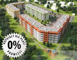 Mieszkanie na sprzedaż, Rzeszów Drabinianka, 76 m²