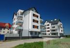 Mieszkanie na sprzedaż, Rzeszów Wilkowyja, 47 m²