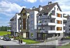 Mieszkanie na sprzedaż, Rzeszów Wilkowyja, 77 m²
