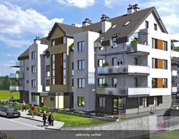 Mieszkanie na sprzedaż, Rzeszów Wilkowyja, 45 m²