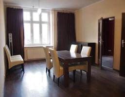 Mieszkanie do wynajęcia, Gdańsk Stare Przedmieście, 65 m²