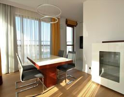 Mieszkanie do wynajęcia, Gdańsk Wrzeszcz, 118 m²