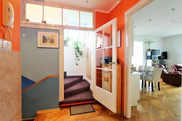 Mieszkanie na sprzedaż, Gdynia Orłowo, 97 m² | Morizon.pl | 1319