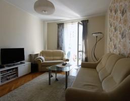 Mieszkanie na sprzedaż, Gdańsk Wrzeszcz Górny, 48 m²