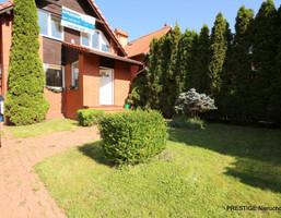 Dom na sprzedaż, Gdynia Mały Kack, 155 m²