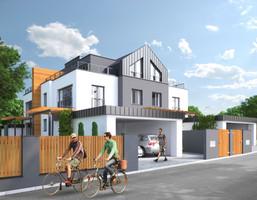 Dom na sprzedaż, Gdańsk Kokoszki, 140 m²