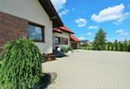 Dom na sprzedaż, Banino, 212 m²