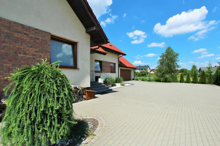Dom na sprzedaż, Banino, 212 m²   Morizon.pl   1429