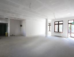Lokal usługowy do wynajęcia, Sopot, 136 m²